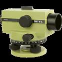 Нивелир оптический