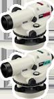 Нивелир Nikon AX-2C