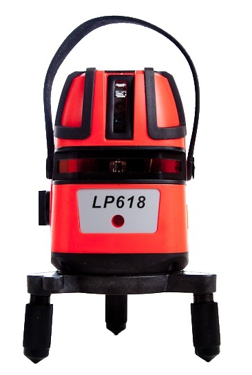RGK LP-618