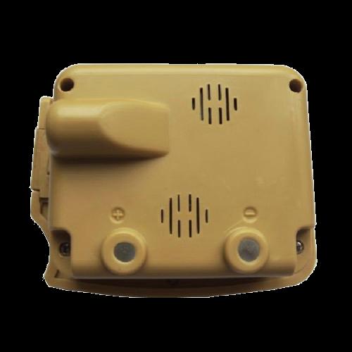 bt-50Q