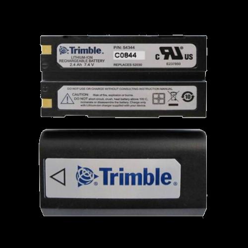 trimble 54344