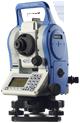 Spectra Precision Focus 6
